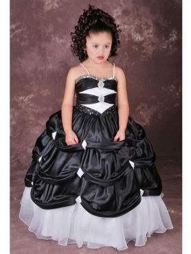 Discount Ellyanna  Flower Girl Dress  Style 3024