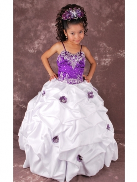 Discount Ellyanna  Flower Girl Dress  Style 2016