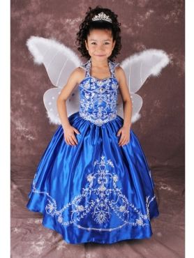 Discount Ellyanna  Flower Girl Dress  Style 2017
