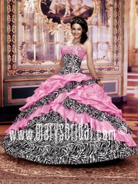 Discount Marys Quinceanera Dress Style F114Q713