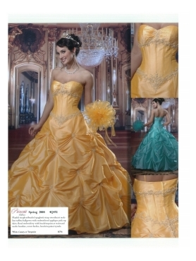 Discount Marys Quinceanera Dresses Style 4Q451