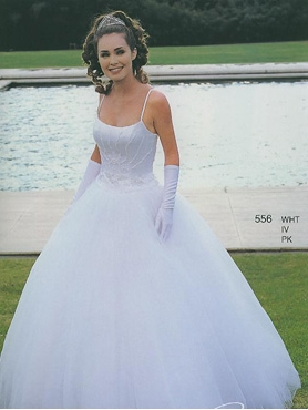 Discount Melody Quinceanera Dresses Style 556
