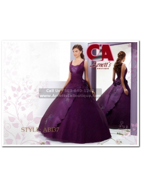 Discount Nina Resens Quinceanera Dresses Style ABI37