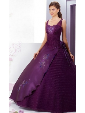 Discount Nina Resens Quinceanera Dresses Style 1219