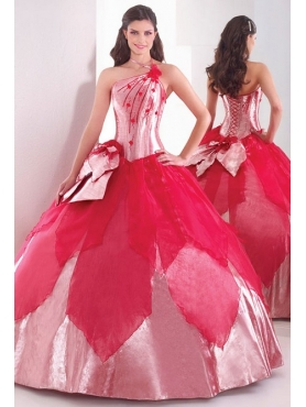 Discount Nina Resens Quinceanera Dresses Style 1269