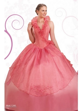 Discount Nina Resens Quinceanera Dresses Style 1240