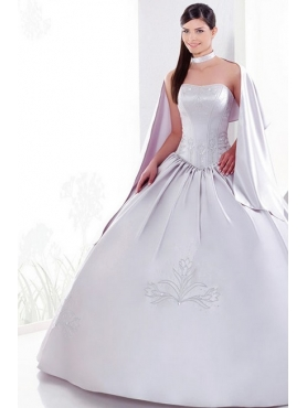 Discount Nina Resens Quinceanera Dresses Style 1289