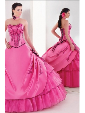 Discount Nina Resens Quinceanera Dresses Style 1291