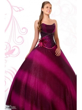 Discount Nina Resens Quinceanera Dresses Style1253