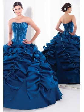 Discount Nina Resens Quinceanera Dresses Style 1287