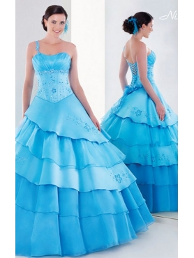 Discount Nina Resens Quinceanera Dresses Style 1267