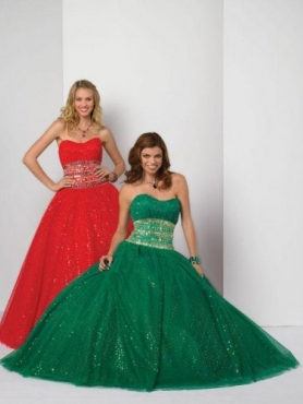 Discount Tiffany Quinceanera dresses Style L92121