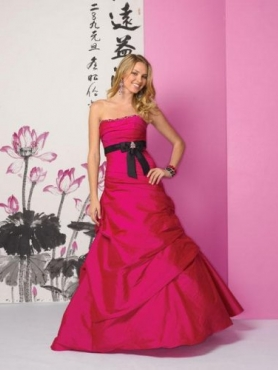 Discount Tiffany Quinceanera dresses Style L92125