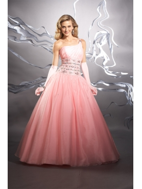Discount Tiffany Quinceanera dresses Style 16837