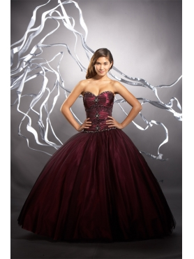 Discount Tiffany Quinceanera dresses Style 16840