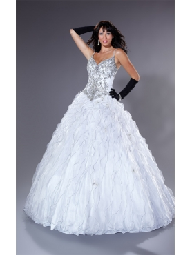 Discount Tiffany Quinceanera dresses Style 16846