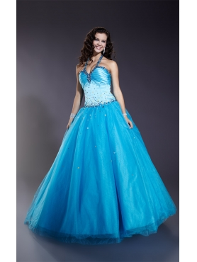 Discount Tiffany Quinceanera dresses Style 16847