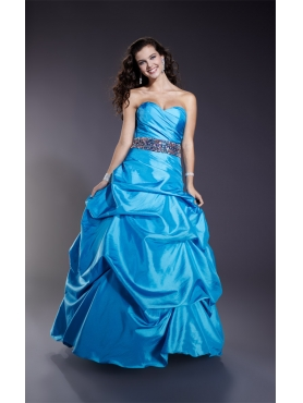 Discount Tiffany Quinceanera dresses Style 16848
