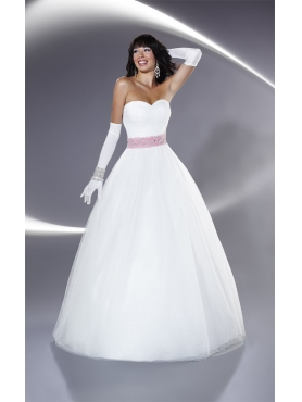 Discount Tiffany Quinceanera dresses Style 16854