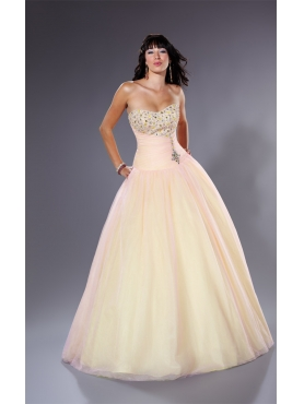Discount Tiffany Quinceanera dresses Style 16857