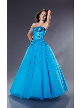 Discount Tiffany Quinceanera dresses Style 16858