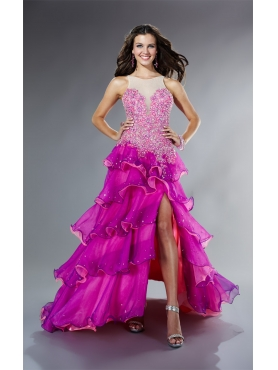 Discount Tiffany Quinceanera dresses Style 16862