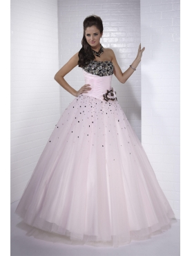 Discount Tiffany Quinceanera dresses Style  16868