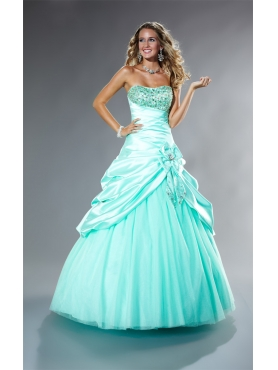 Discount Tiffany Quinceanera dresses Style 16845