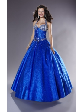 Discount Tiffany Quinceanera dresses Style 16849