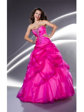 Discount Tiffany Quinceanera dresses Style 16850