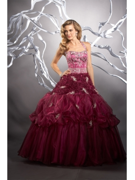 Discount Tiffany Quinceanera dresses Style 116838