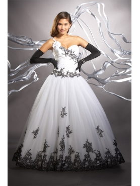 Discount Tiffany Quinceanera dresses Style 16841