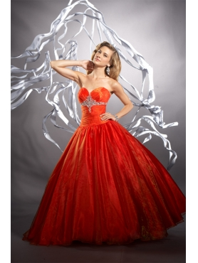 Discount Tiffany Quinceanera dresses Style 16843