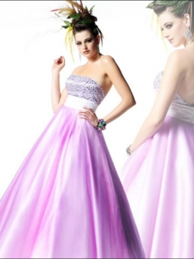 Discount Mac Duggal Quinceanera Dresses Style 4737H