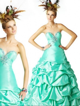 Discount Mac Duggal Quinceanera Dresses Style 4782H