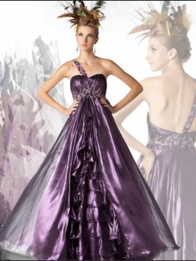 Discount Mac Duggal Quinceanera Dresses Style 75952H