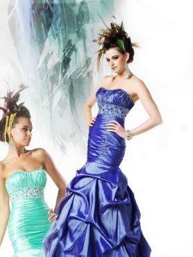Discount Mac Duggal Quinceanera Dresses Style 81087H