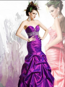 Discount Mac Duggal Quinceanera Dresses Style 81171H