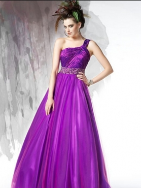 Discount Mac Duggal Quinceanera Dresses Style 81373H