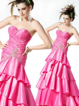 Discount Mac Duggal Quinceanera Dresses Style 81377H