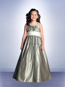 Discount Bill Levkoff Flower Girl Dresses Style 60101
