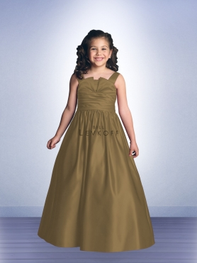 Discount Bill Levkoff Flower Girl Dresses Style 60601