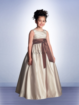 Discount Bill Levkoff Flower Girl Dresses Style 86001