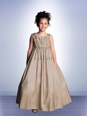 Discount Bill Levkoff Flower Girl Dresses Style 87401