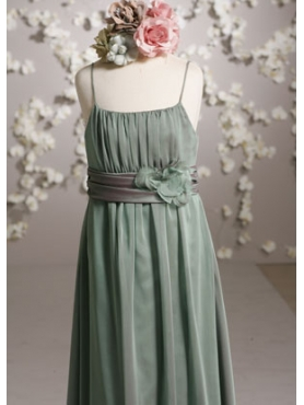 Discount Jlmcouture Girl Dresses Style  J506