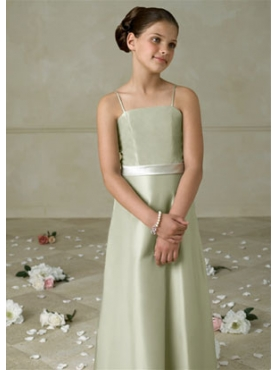 Discount Jlmcouture Girl Dresses Style  J655