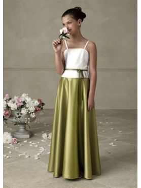 Discount Jlmcouture Girl Dresses Style   J657