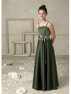 Discount Jlmcouture Girl Dresses Style  J658