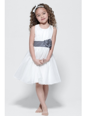 Discount Watters Flower Girl Dresses Style  41163