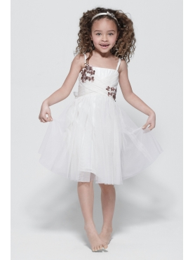 Discount Watters Flower Girl Dresses Style  41895